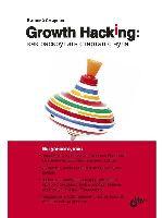 """книга """"Growth Hacking: как раскрутить стартап с нуля, Виталий Смирнов"""""""