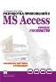 УЦЕНКА: Разработка приложений в Microsoft Office Access. Краткое руководство
