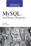 УЦЕНКА: MySQL. Карманный справочник