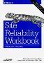 Site Reliability Workbook: практическое применение Бетси Бейер, Нейл Ричард Мёрфи, Дэвид Рензин, Кент Кавахара, Стивен Торн