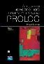 Алгоритмы искусственного интеллекта на языке PROLOG, 3-е издание Иван Братко