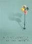 Менеджмент, 8-е издание Стивен П. Роббинз, Мэри Коултер