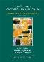 Цифровые интегральные схемы. Методология проектирования, 2-е издание Жан М. Рабаи, Ананта Чандракасан, Боривож Николич