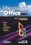 УЦЕНКА: Microsoft Office 2007. Краткое руководство