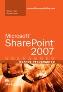 УЦЕНКА: Microsoft SharePoint 2007. Полное руководство