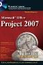УЦЕНКА: Microsoft Office Project 2007. Библия пользователя + CD-ROM Элейн Мармел