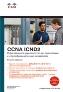 УЦЕНКА: Официальное руководство по подготовке к сертификационным экзаменам CCNA ICND2, 2-е издание + CD-ROM Уэнделл Одом