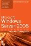 УЦЕНКА: Microsoft Windows Server 2008. Полное руководство