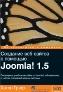 Создание веб-сайтов с помощью Joomla! 1.5 Хаген Граф