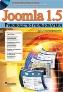 Joomla 1.5. Руководство пользователя + CD-ROM Колисниченко Денис Николаевич