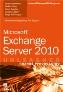 УЦЕНКА: Microsoft Exchange Server 2010. Полное руководство