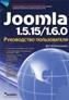 Joomla 1.5.15/1.6.0. Руководство пользователя + CD-ROM