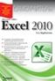УЦЕНКА: Microsoft Office Excel 2010. Самоучитель Курбатова Екатерина Анатольевна