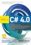 УЦЕНКА: C# 4.0: полное руководство