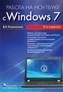 УЦЕНКА: Работа на ноутбуке с Windows 7. 2-е издание