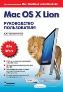 УЦЕНКА: Mac OS X Lion. Руководство пользователя