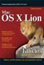 Mac OS X Lion. Библия пользователя Гален Груман