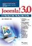 Joomla! 3.0. Руководство пользователя Колисниченко Денис Николаевич