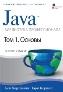 Java. Библиотека профессионала, том 1. Основы. 9-е издание