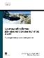 Центры обработки данных на основе политик и ACI: структура, концепции и методология Люсьен Аврамов, Маурицио Портолани