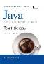 Java. Библиотека профессионала, том 1. Основы. 10-е издание