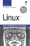 Linux. Карманный справочник. 2-е издание Скотт Граннеман