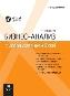 Бизнес-анализ с использованием Excel. 4-е издание Конрад Карлберг