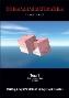 Прикладная математика, 8-е издание. Том 1. Основы и линейная алгебра Реймонд А. Барнетт, Майкл Р. Циглер, Карл Э. Байлин