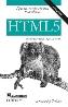 HTML5: карманный справочник. 5-е издание