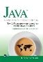 Java. Библиотека профессионала, том 2. Расширенные средства программирования. 11-е издание Кей С. Хорстманн
