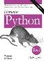 Изучаем Python, том 2, 5-е издание Марк Лутц