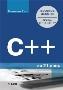 C++ за 21 день. 8-е издание Сиддхартха Рао