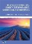 Психологическое консультирование зависимых клиентов Дейвид Капуччи, Марк Д. Стауффер