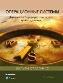 Операционные системы: внутренняя структура и принципы проектирования, 9-е издание Вильям Столлингс