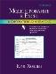 Моделирование в Excel в корпоративных финансах, 5-е издание Крэг У. Холден