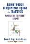Диалектическая поведенческая терапия для подростков: руководство по тренингу навыков Джилл Х. Ратус, Алек Л. Миллер