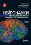Нейронауки. Исследование мозга. 4-е издание. Том 2. Сенсорные и двигательные системы Марк Ф. Беар, Барри У. Коннорс, Майкл А. Парадизо