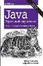 Java. Карманный справочник. 4-е издание