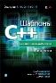 Шаблоны C++: справочник разработчика. 2-е издание Дэвид Вандевурд, Николай М. Джосаттис, Дуглас Грегор