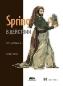 Spring в действии. 3-е издание