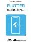 Flutter на практике: Прокачиваем навыки мобильной разработки с помощью открытого фреймворка от Google Фрэнк Заметти