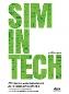 Методика моделирования динамики октокоптера в среде SimInTech. Цветное издание Александр Щекатуров