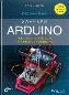 Изучаем Arduino: инструменты и методы технического волшебства. 2-е издание Джереми Блум