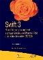 УЦЕНКА: Swift 3: разработка приложений в среде Xcode для iPhone и iPad с использованием iOS SDK, 3-е издание