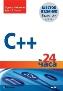 C++ за 24 часа, 6-е издание