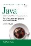 УЦЕНКА: Java. Библиотека профессионала, том 2. Расширенные средства программирования. 10-е издание Кей С. Хорстманн, Гари Корнелл