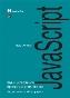 Функциональное программирование на JavaScript: как улучшить код JavaScript-программ Луис Атенсио