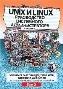 Unix и Linux. Руководство системного администратора, 5-е издание. Том 2 Эви Немет, Гарт Снайдер, Трент Хейн, Бэн Уэйли, Дэн Макин